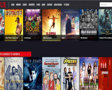 123netflix free movies download