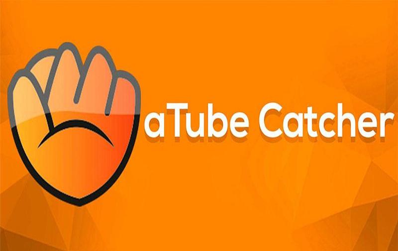 atube catcher free download no virus