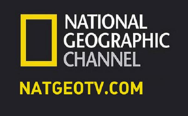 Steps to Activate Natgeotv Com on Apple TV, Roku & Smart TV - Genius