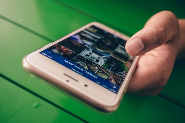 How to download Instagram videos online