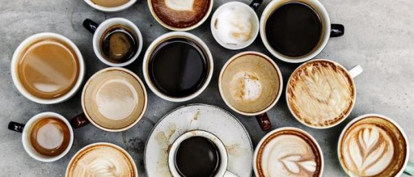 Nespresso capsule coffee machine purchase recommended