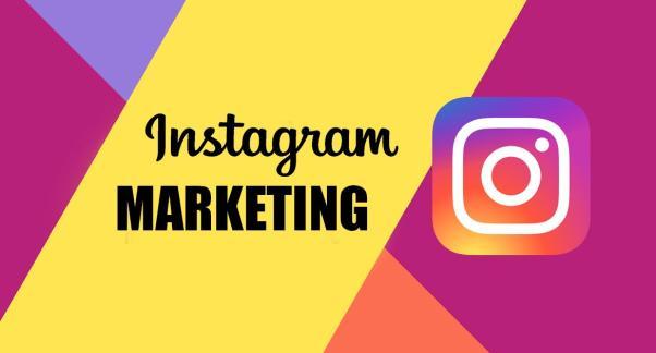 https://www.digitalvidya.com/wp-content/uploads/2019/02/instagram-marketing-1170x630.jpg