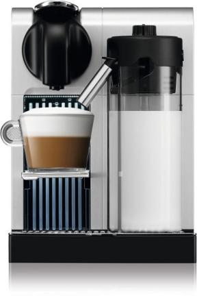 Image result for Nespresso Lattissima Pro