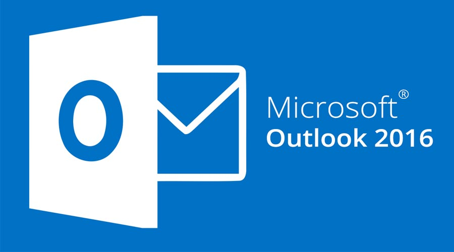 How to Archive Emails in Outlook 2016