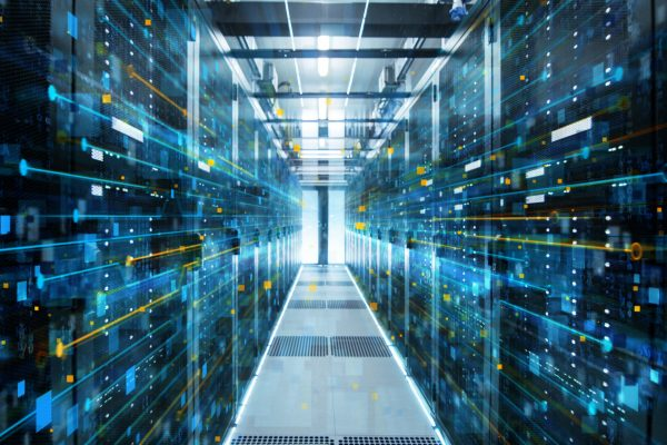 Onsite vs Offsite Data Storage: What's the Difference?