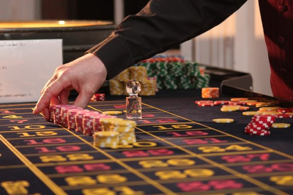Tips to Find the Best Online Casinos for Real Money