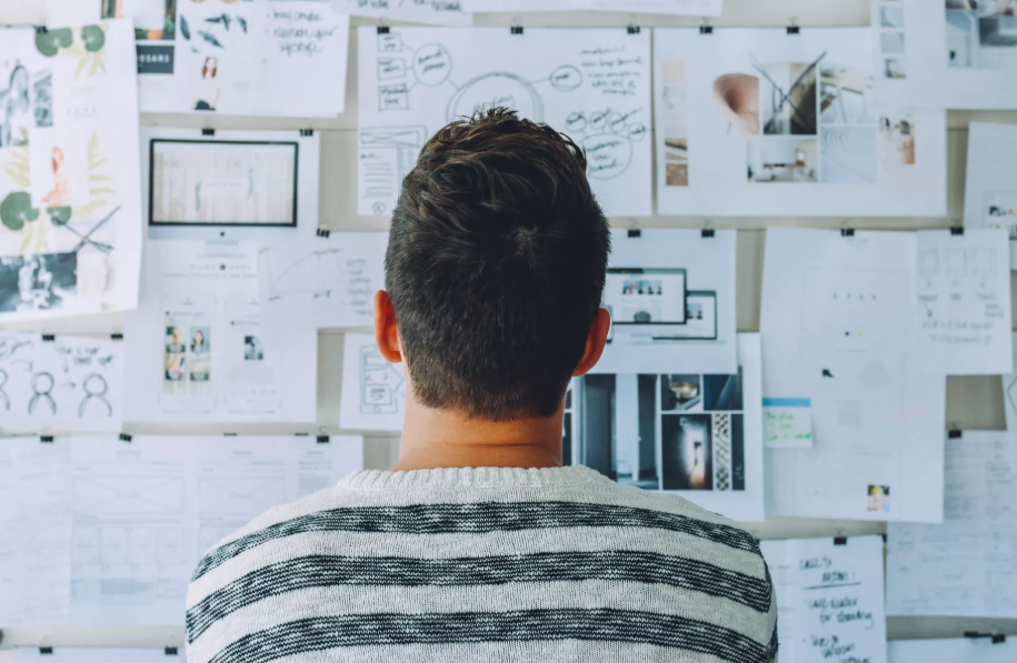 10 Habits of Most Successful Content Marketers