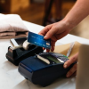 How To Get Your Online Store Started With Shopify's POS System