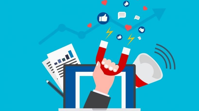 25 Social Media Hacks That Will Blow Your Mind