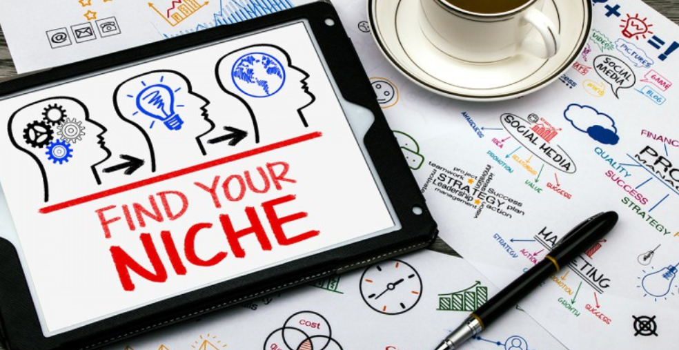 10 Things to keep in mind before you start the marketing of your product/services