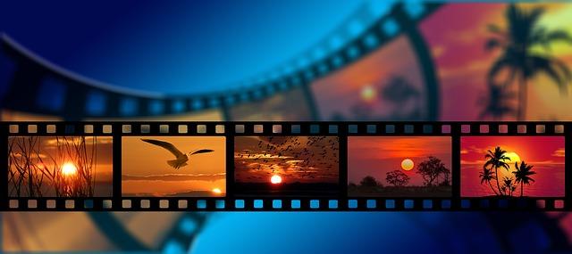 5 Best Movie Streaming Sites