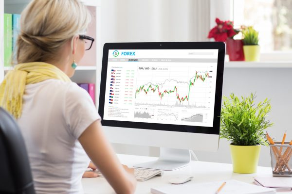 9 Clever Day Trading Strategies for Stock Market Success
