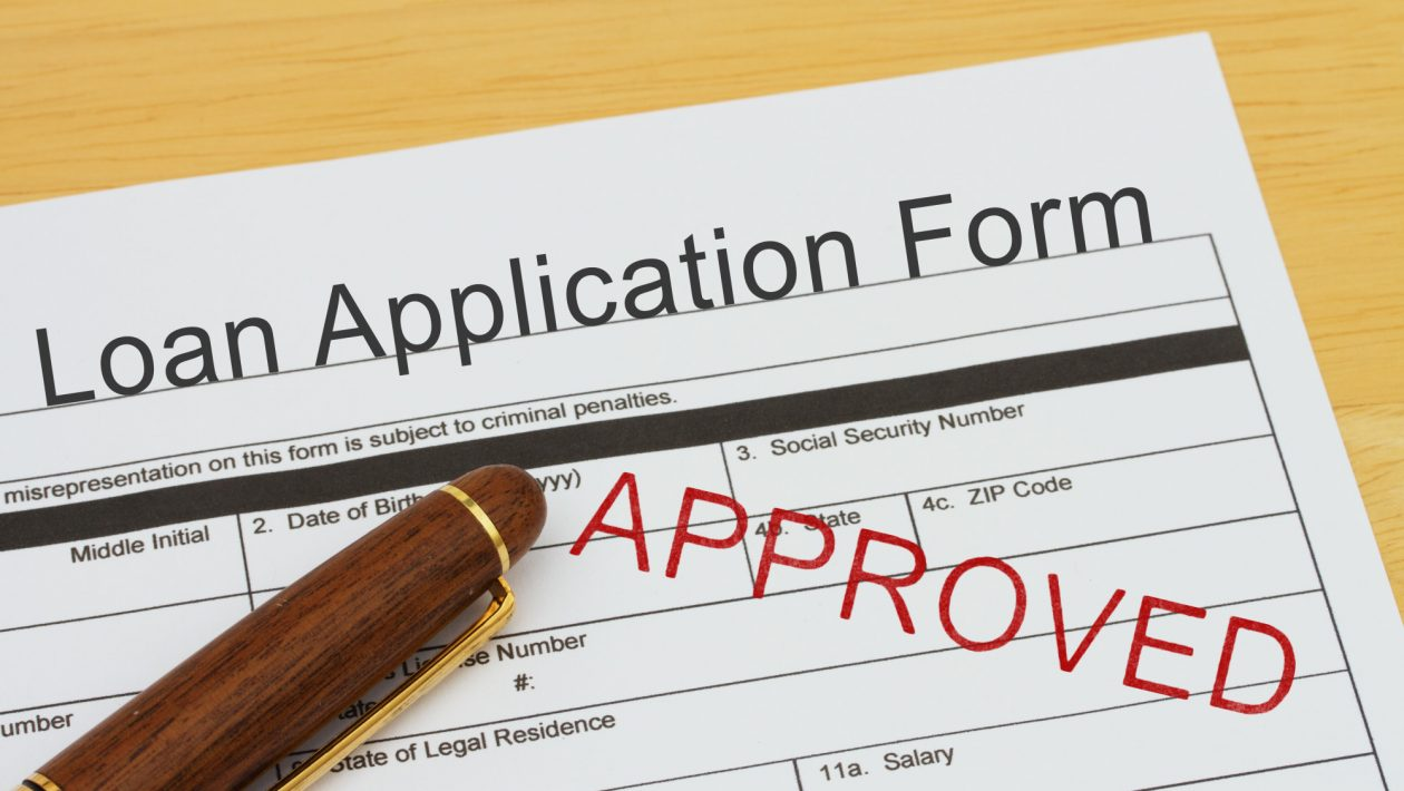 Master Mortgage Approval: 5 Top Tips for How to Get Approved for a Loan