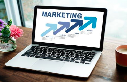 Trending Marketing Strategies For Modern Business Growth