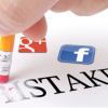 10 Social Media Mistakes that can Ruin Your Brand