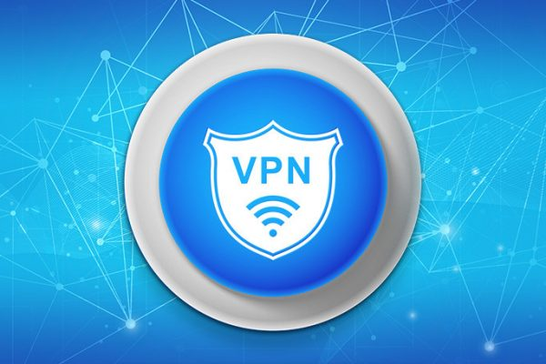 5 Reasons For Using A Trusted VPN