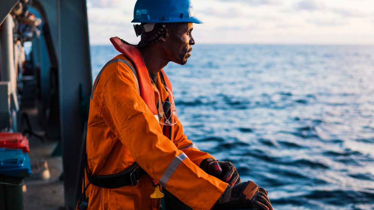 Common Accident and Injury Cases of a Maritime Attorney