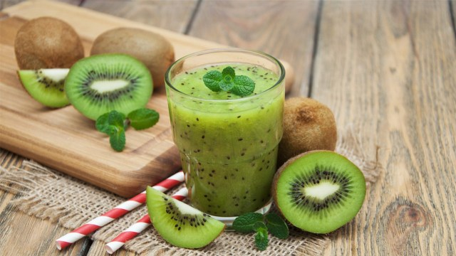 8 Reasons Why Kiwi is Called a Superfood