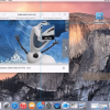 Snipping Tools for Mac