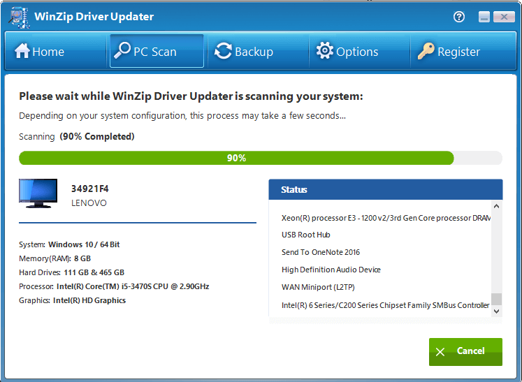 WinZip-Driver-Updater.png