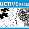 How To Achieve Success In Inductive Reasoning Tests!