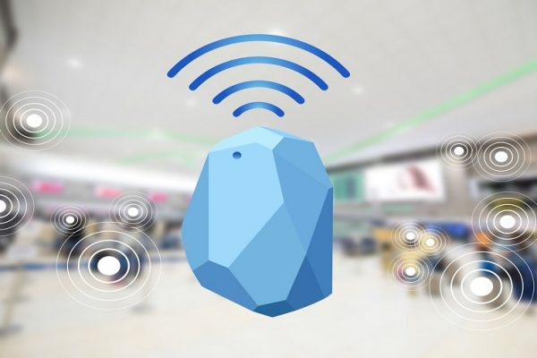 Everything You Need To Know About beacon Technology