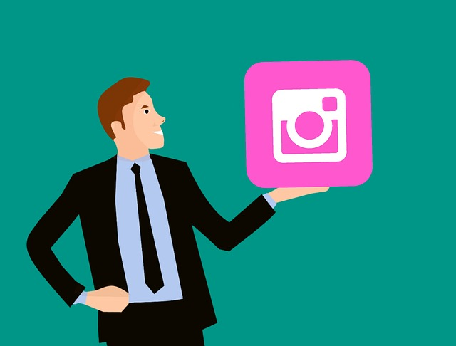 Make your ads native on Instagram to increase follower