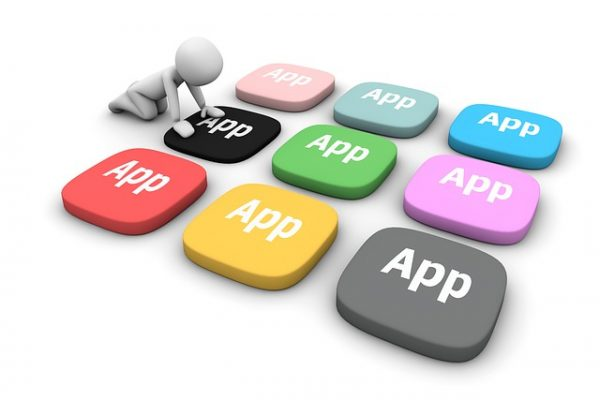 Vital Considerations Before Developing Mobile App Business