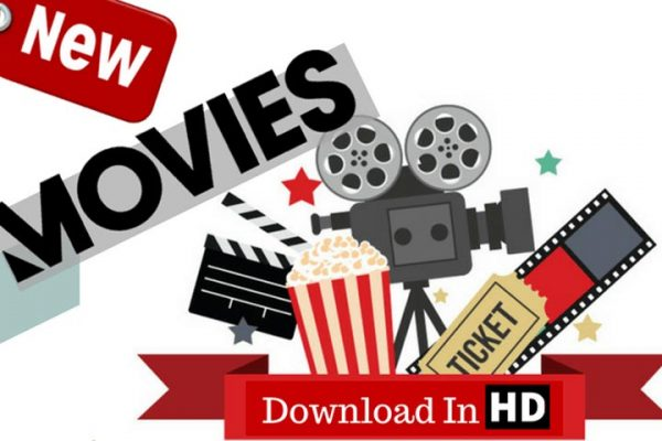 download pubfilm movies