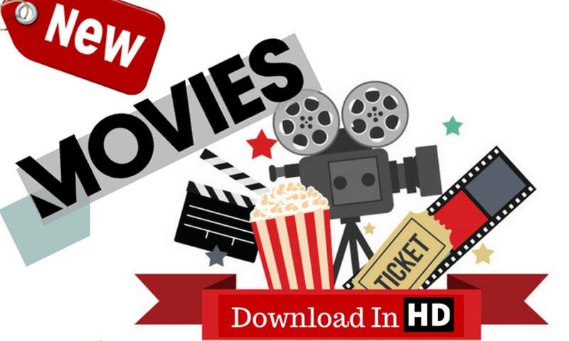 download pubfilm movies