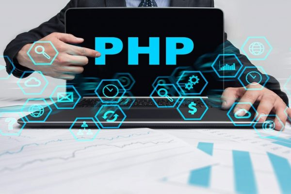 7 Best PHP Frameworks Explained