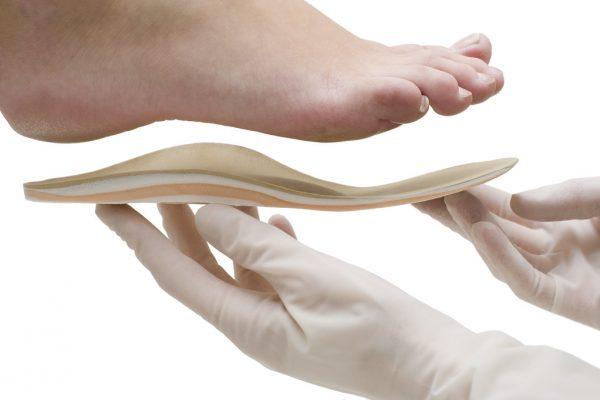 shoes for sciatica