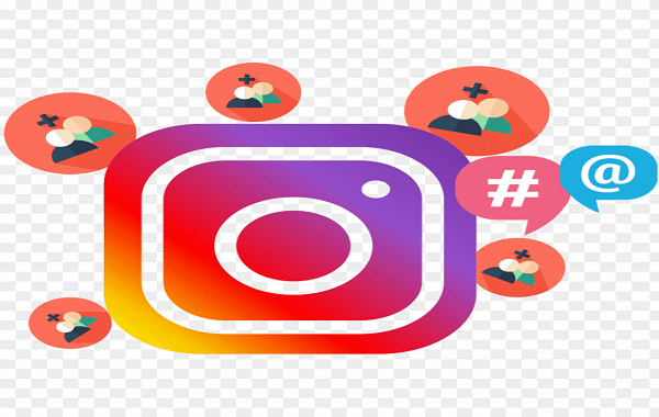 Incredible Ways to Make Money with Your Instagram Profile