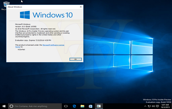 Six simple and effective ways to speed up Windows 10