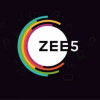 How to download zee5 videos
