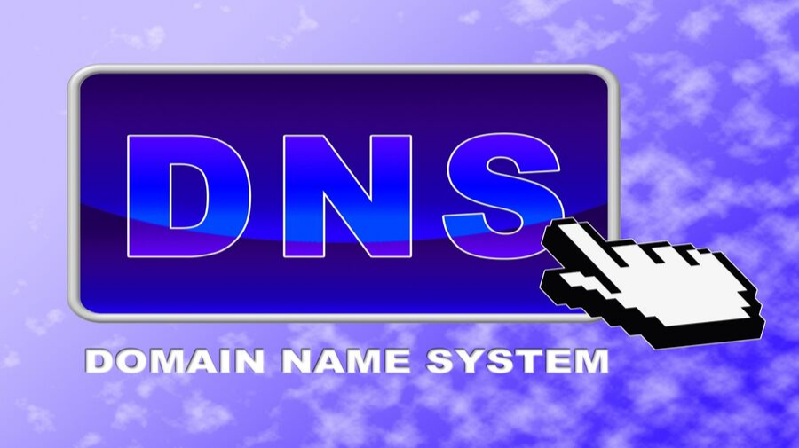 Prominence of DNS And What Causes DNS Failures