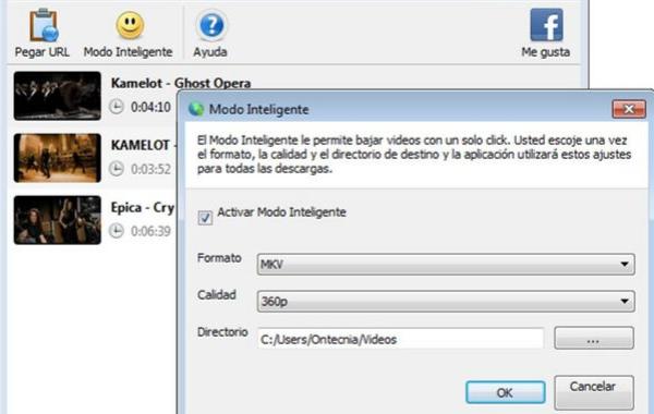 How to download zee5 videos