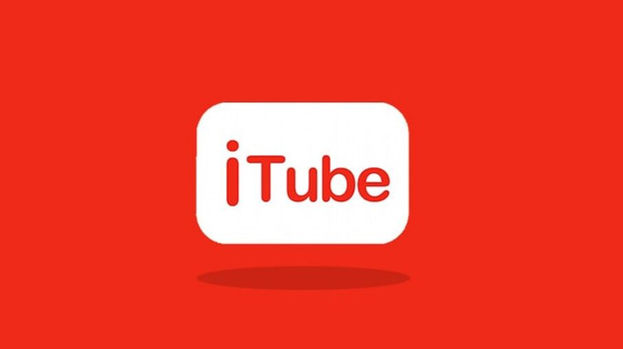 iTube One Stop Destination For YouTube Video Download