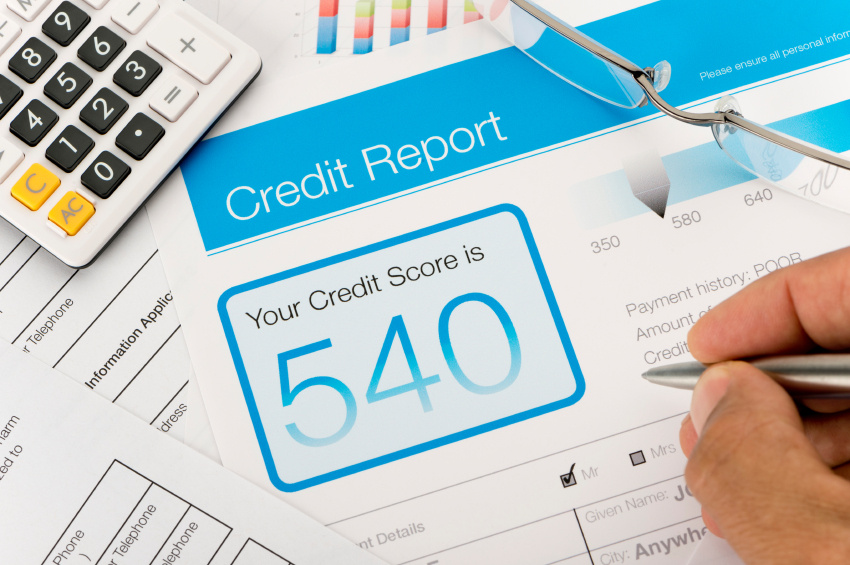 Personal Loan Credit Score 550 >> How To Find A Loan In Phoenix When You Have Bad Credit