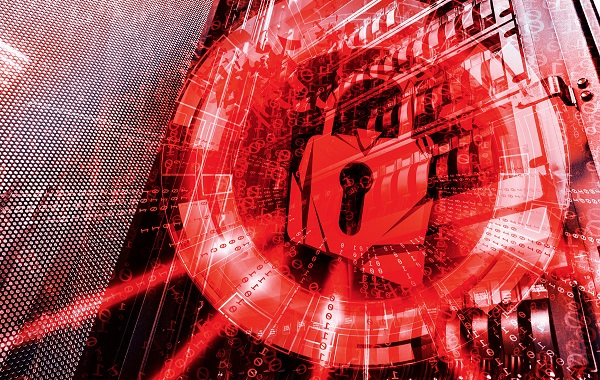 Zero Day Exploit: An Advanced Cyber Attack Discussed In Detail