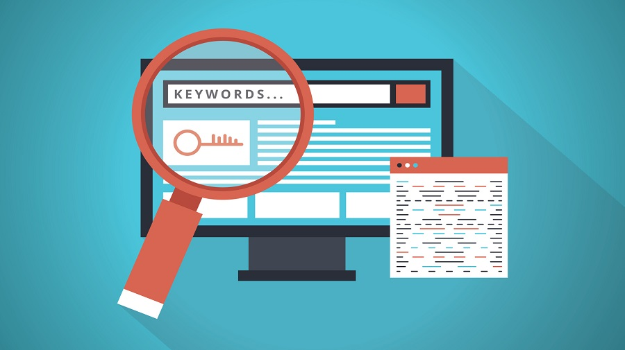 An Imperative Guide to Everything about Keyword Stuffing