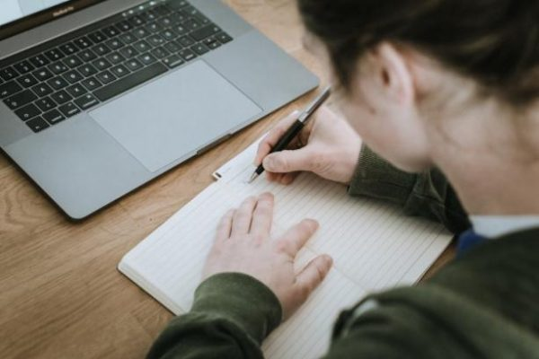 7 Main Tips On Writing Powerful College Papers