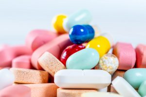 Medications to Eliminate Migraine Symptoms