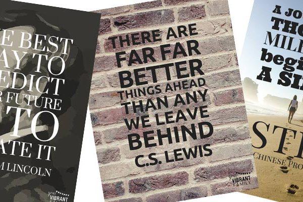 best encouraging quotes