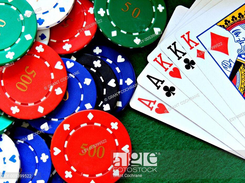 casino bonus get money worth