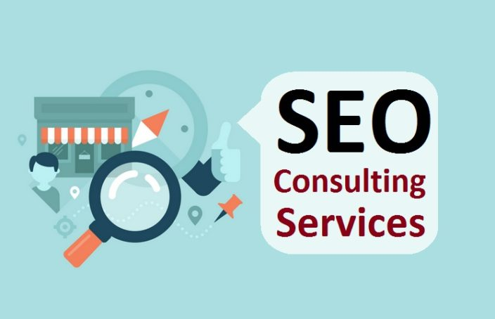 vancouver seo consultants