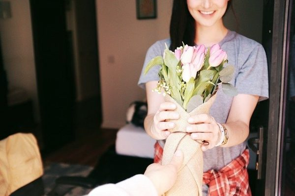 Flowers to Gift your Mother