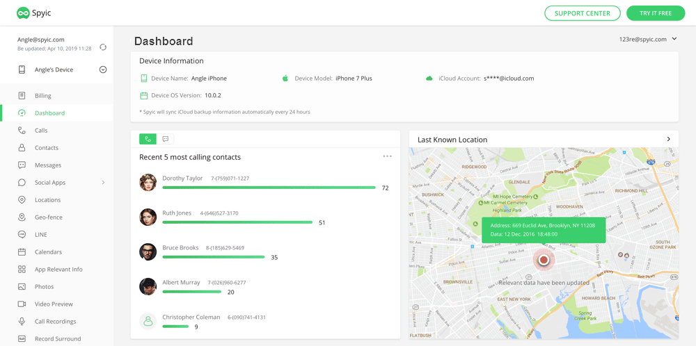 https://spyic.com/wp-content/uploads/2019/06/spyic-dashboard.png