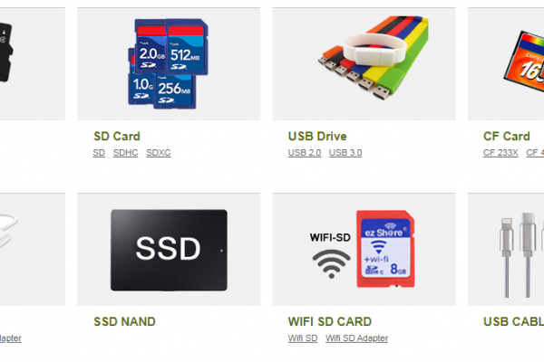What is the difference between memory card and SD card?