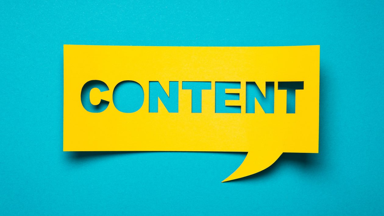 10 Writing Techniques for Creating Killer SEO Content